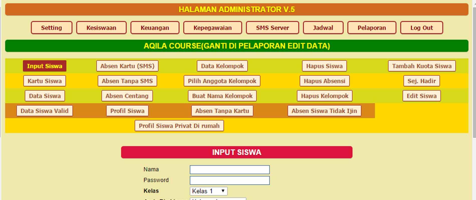 Free Download Soal Uas Universitas Terbuka Gratis