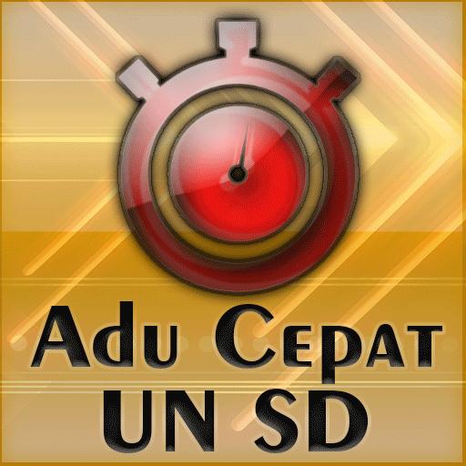 aplikasiandroid