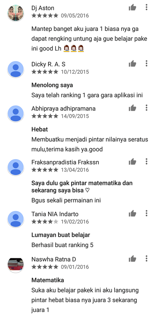 fakta-mobile-learning-2
